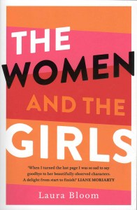 Laura Bloom – The Women and the Girls