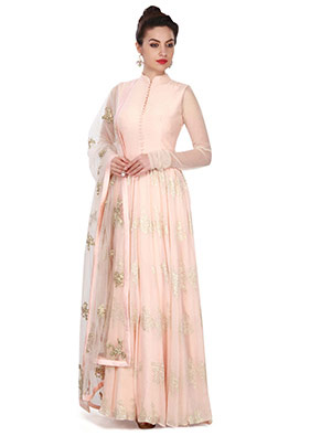 baby-pink-suit-adorn-in-embroidered-dupatta-only-on-kalki-332948_1_