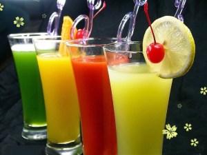 6-juice-reduce-fat