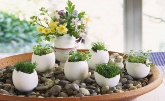 easter-spring-vase