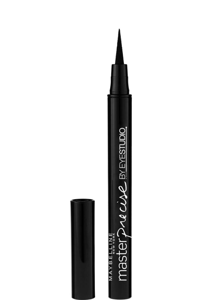 maybelline-eyeliner-master-precise-liner-black-041554275940-o