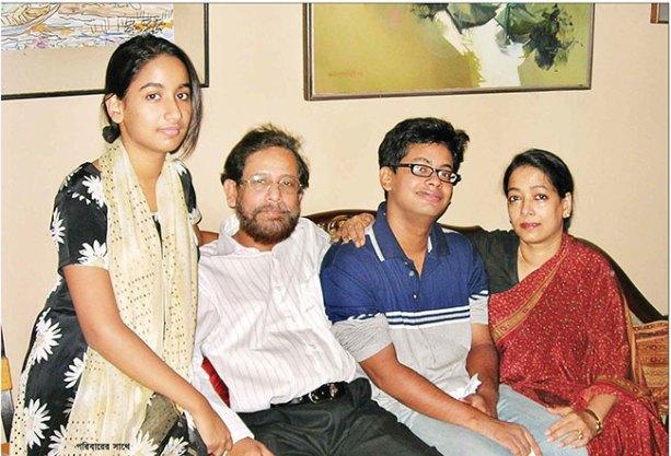 noor-family