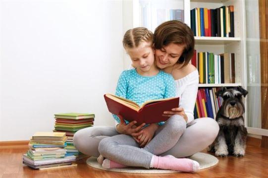 lectura-libros-hijospadres