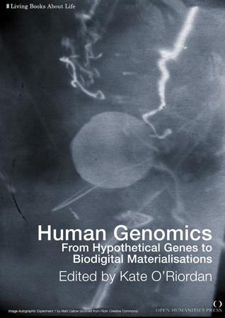 HumanGenomicsCover1.jpg