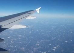 Tips om jetlag te voorkomen- travel essentials
