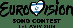 Belgium, 12 points! - met Eurovisiesongfestival-puntenblad