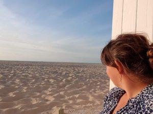Micro-avonturen en micro-vakanties