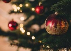 coronaveilig kerstfeest