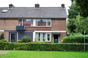 Van Galenstraat, 58 6826 RZ, Arnhem
