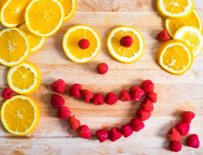 raspberry-orange-water