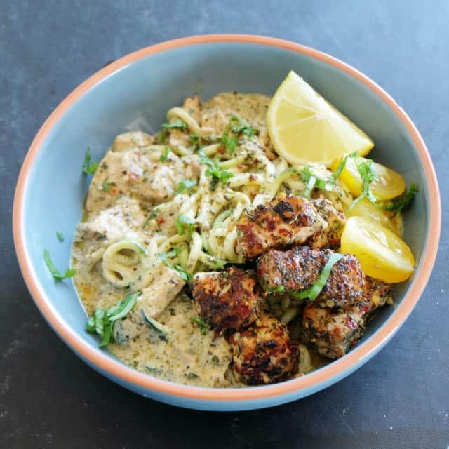 Coconut-Salmon-Zucchini-Noodles