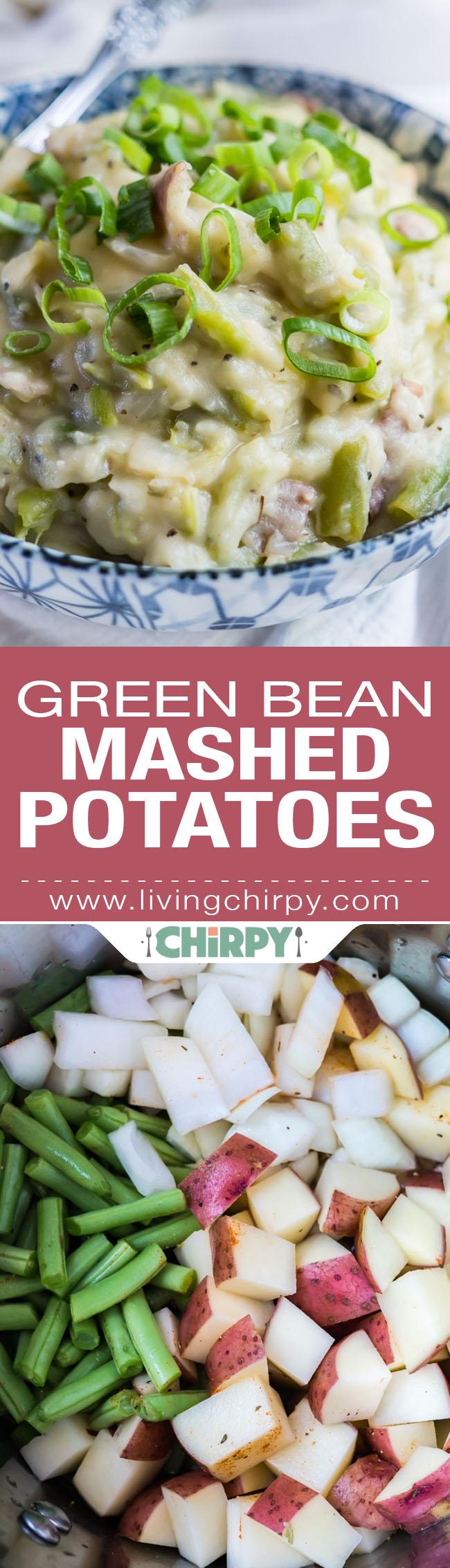 Green-Bean-Mashed-Potatoes-Pin