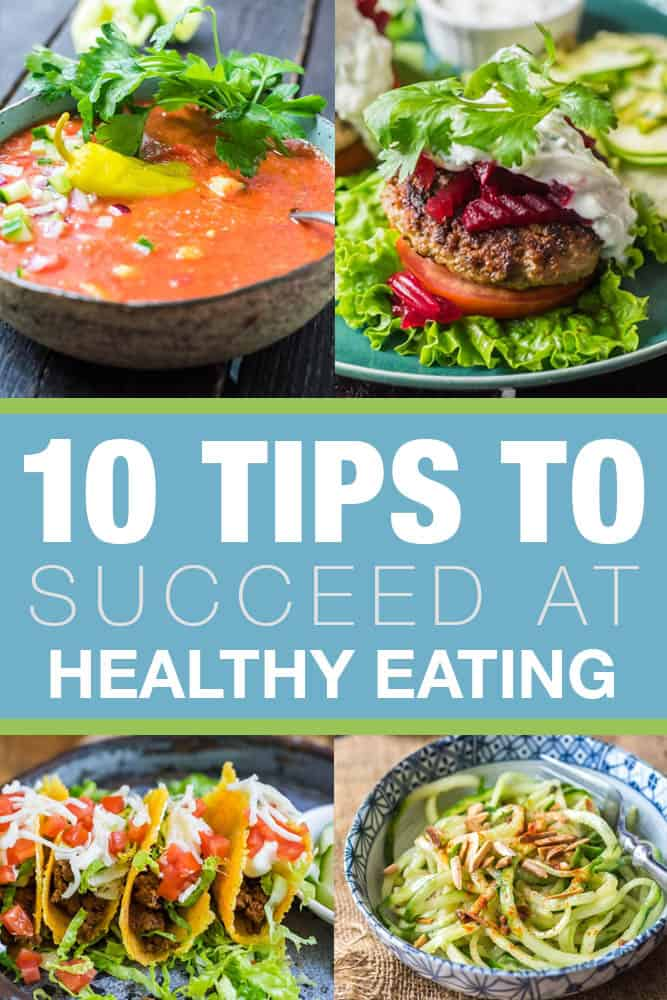 10-tips-to-succeed-at-eating-healthy-thumb-2