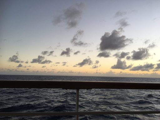 coeliac, celiac, living coeliac, living coeliac, sunset, holiday, caribbean, thisisthelife, this is the life, pando, PandO, P and O, P and O Azura, azura, Azura cruise,
