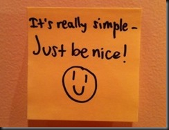 just-be-nice-post-it-300x230