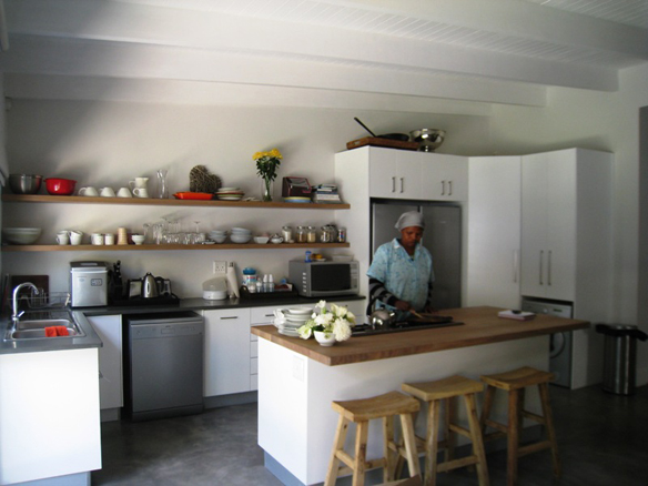 Specialists Kitchen Designs Makeovers Cape Town Kitchens