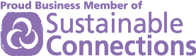 Sustainable-Connections-Logo