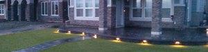 Outdoor Lighting Calgary