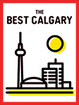 Living Earth Landscapes - The Best Calgary Deck Builder