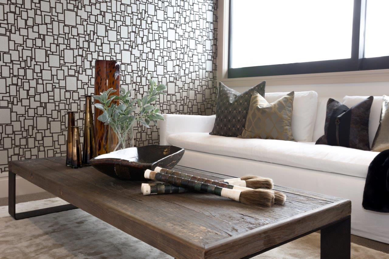 Modern Contemporary Designer Furniture Boconcept