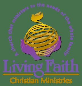 Living Faith Christian Ministries