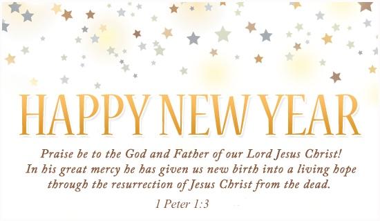 happy-new-year-stars-550x320-Revised