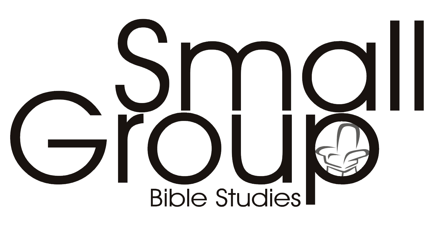 Six Questions to Ask When Studying the Bible in a Group ...