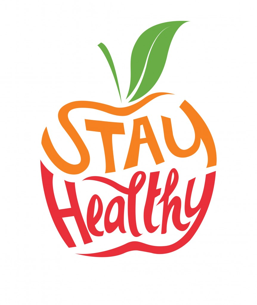 Image result for health fair