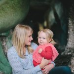 5 Biblical Truths to Teach Your Daughter