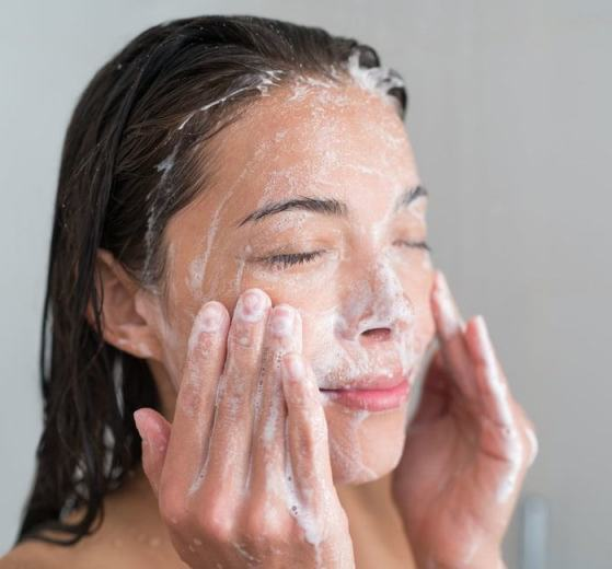 best face wash for oily skin
