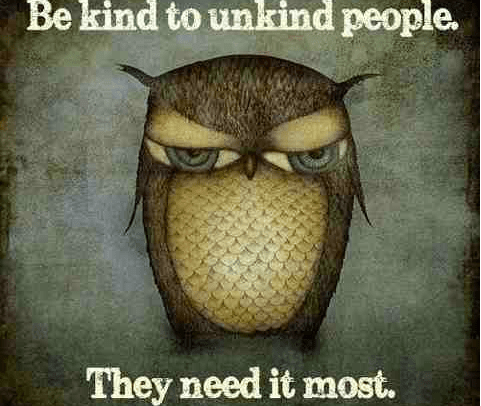 power_of_emotions_unkind_people