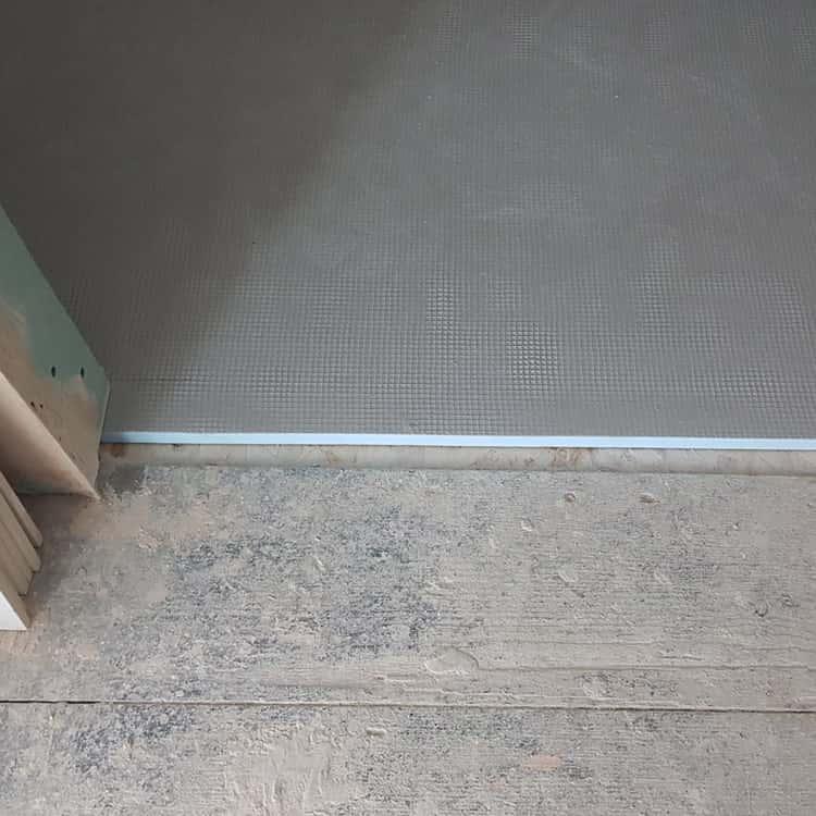 backer board pro tile backer board insulation