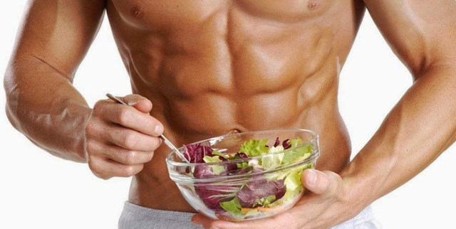 what to eat after exercise