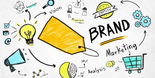 Business Tips Promote Your Brand