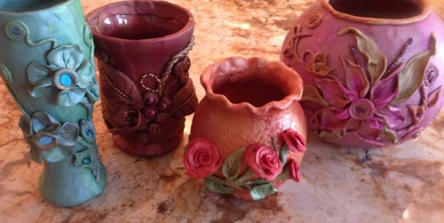 classic-clay-handicraft
