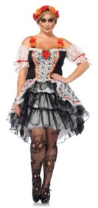 adult-plus-size-halloween-costume