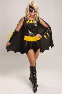batgirl-halloween-costume