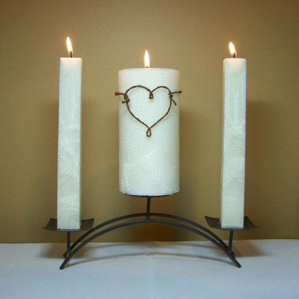 candle-decoration-for-diwali-12