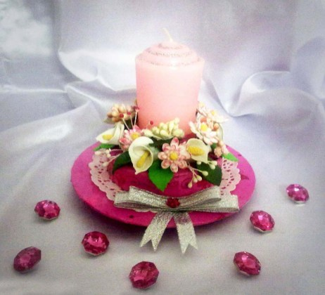 candle-decoration-for-diwali-18