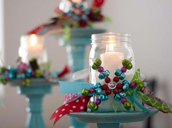candle-decoration-for-diwali-28