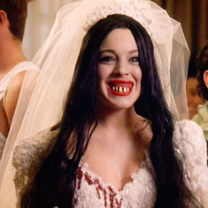 mean-girl-halloween-costume