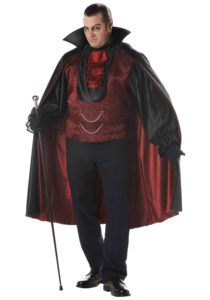 mens-large-size-halloween-costume