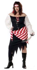 pirate-beauty-plus-size-halloween-costume-for-women