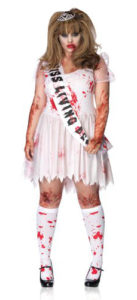 plus-size-voodoo-doll-halloween-costume