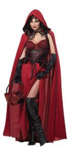 red-riding-hood-halloween-costume
