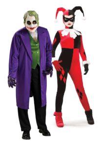 superhero-and-villain-couple-costume