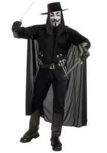 v-for-vendetta-halloween-costume