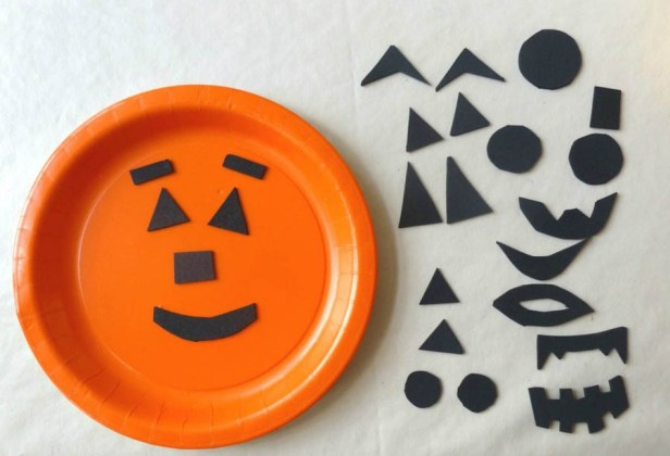 easy-halloween-crafts-for-toddlers-to-make