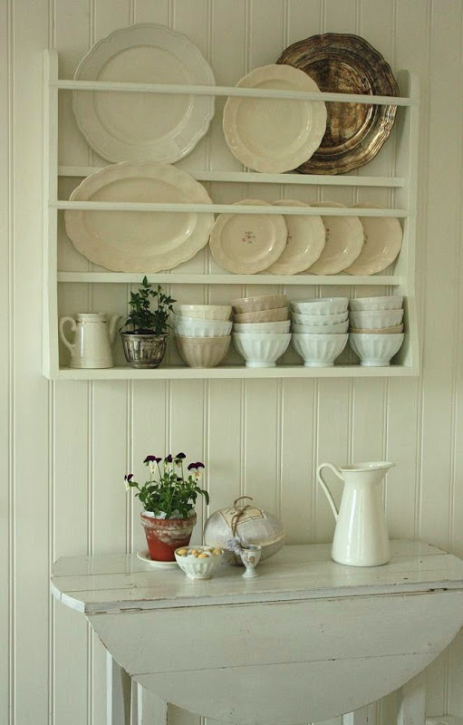 country kitchen plate rack maximizing function amp space in your kitchen free e book 6122