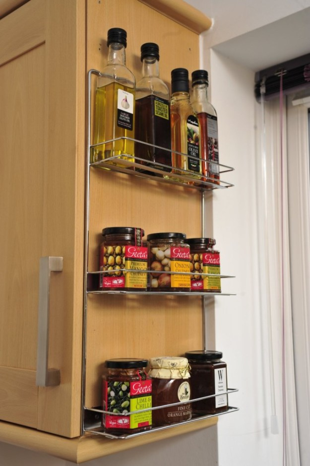 storage cupboards for kitchens | home design ideas
